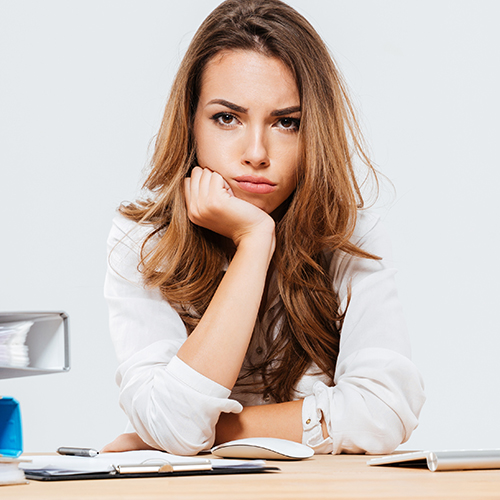 【植牙必看】人工植牙會痛嗎?植牙後會痛多久?專業醫師來解答