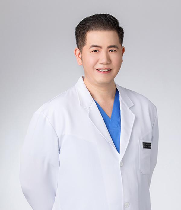 譚世康-醫師
