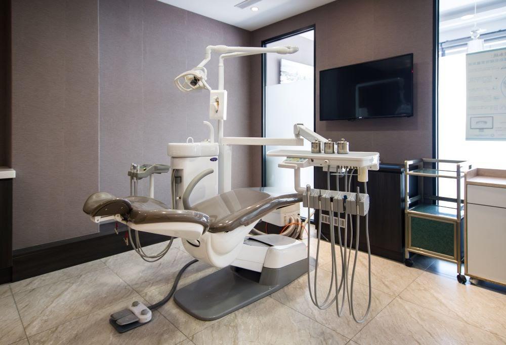 桃園植牙│牙根搖晃缺牙 植牙前先治療牙周病