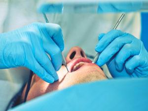 dentist-office-P37HLHA
